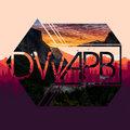 dwapb image