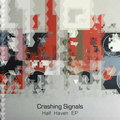 Crashing Signals image