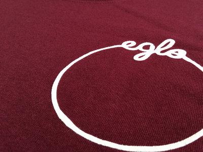 Eglo Records T-Shirts 2016 main photo