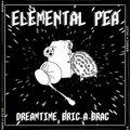 Elemental Pea image