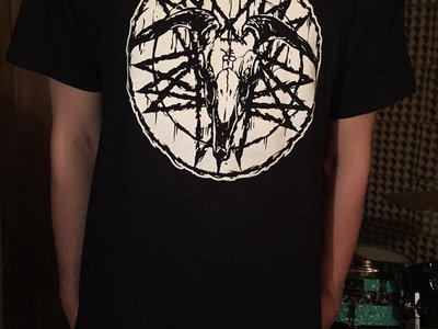 BTE T-Shirts main photo