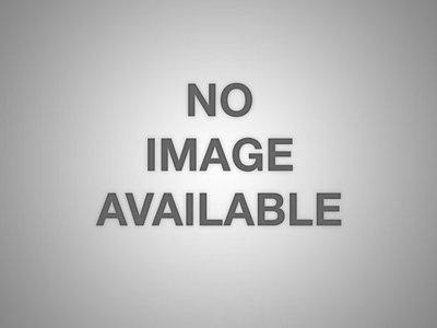 "Bundle ""Anabasi Road"" Jewel Case Compact Disc and black T-shirt main photo"