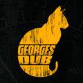 Georges Dub image