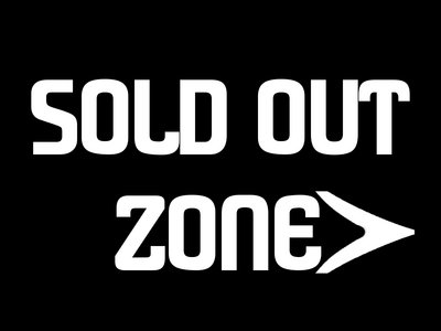 Releases Sold Out Zone ! main photo
