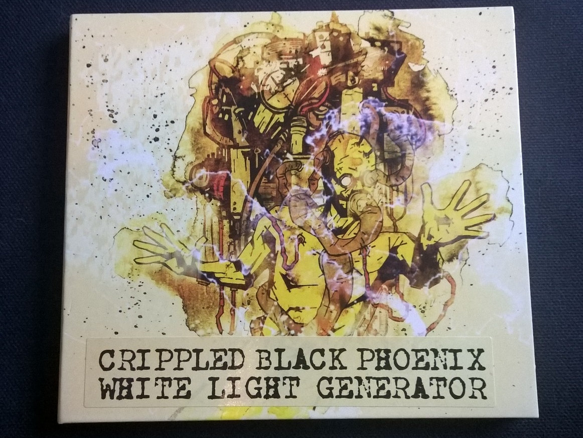 Poster design generator - Includes Unlimited Streaming Of White Light Generator Via The Free Bandcamp App Plus High Quality Download In Mp3 Flac And More