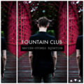 Fountain Club image