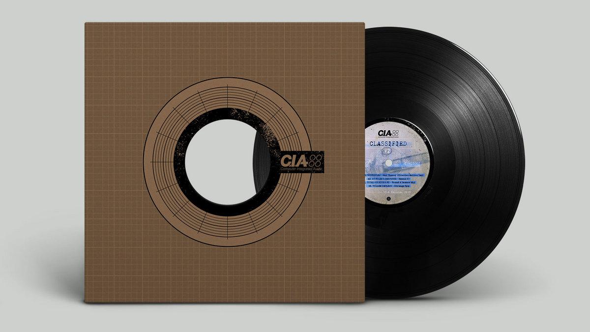 classified album free download