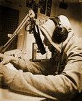 CONTRE-CHOK Emission de rap underground & enragé image