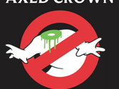 Axed Crown - Buster T-Shirt photo