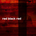 Red Black Red image