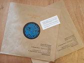 "Residue Part 3 - 12"" Vinyl Release photo"