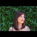 Amelie Nguyen image