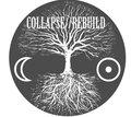 Collapse//Rebuild image