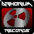 Arthorium Records image