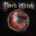 Dark Witch image