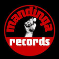 Mandinga Records image