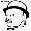 KZ9 image