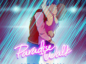Paradise Walk 'NEON RAIN' Bundle photo