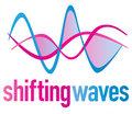 Shiftingwaves image