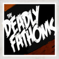 The Deadly Fathoms image