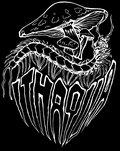 ITHAQUA image