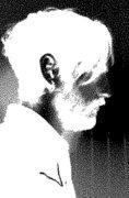 Monolithos Records image