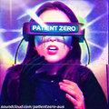 Patient Zero image