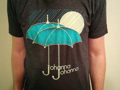 Johanna Johanna Umberella T-shirt main photo
