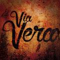 Via Vera image