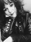Gloria Gardner image