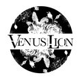 Venus and The Lion image