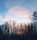 TOMAH image
