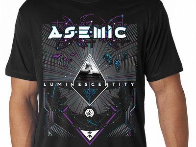 Luminescentity T-shirt main photo