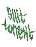 ShitTorrent image