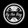 By The Bay image