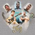 John Acoustic Guys image