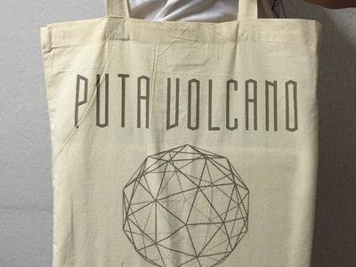 Fractal Bag main photo