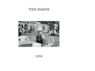 Tied Hands - Svek main photo