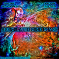 Assimilated Mind Phase image