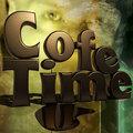 Cofe Time image