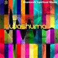 Washuma image