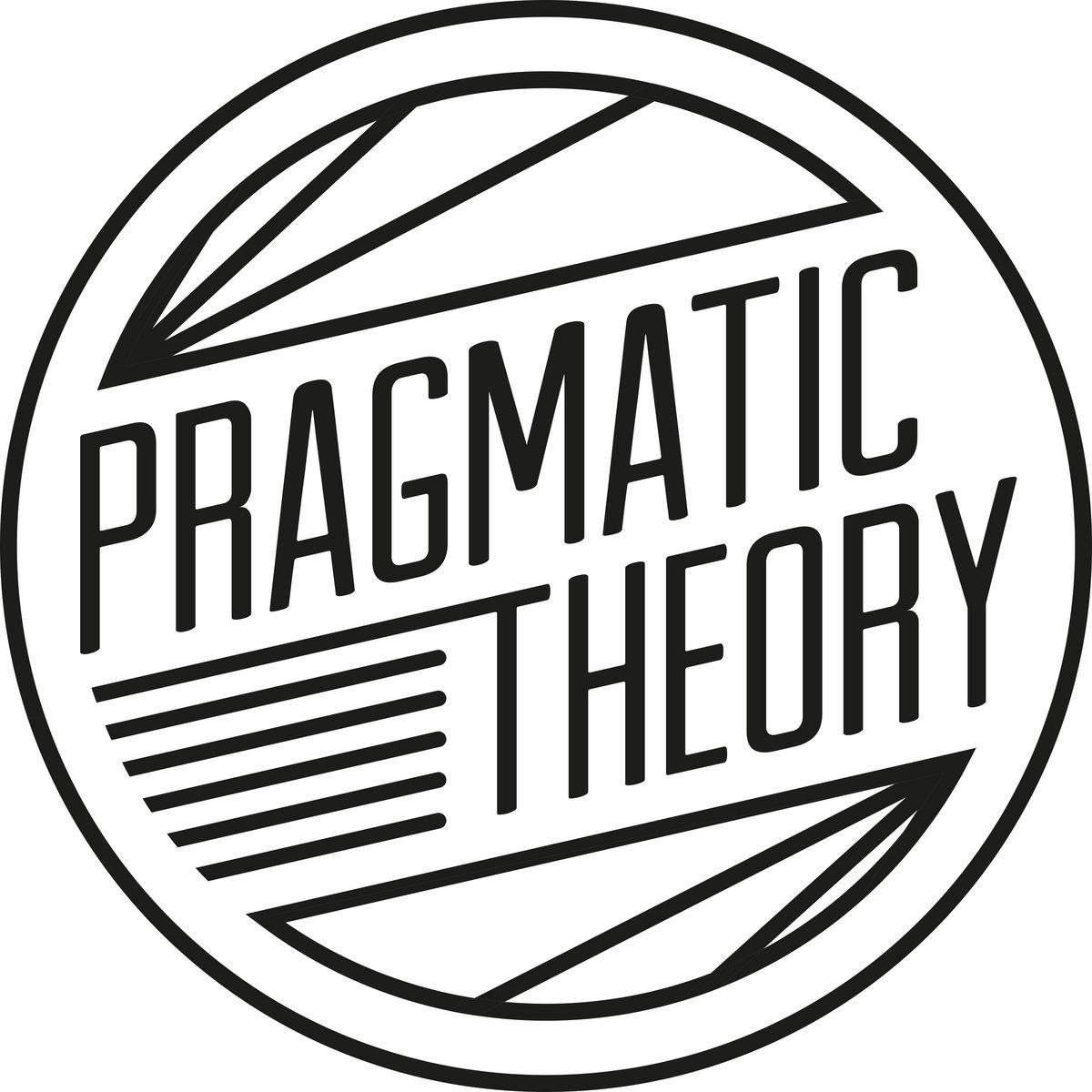 Pragatic
