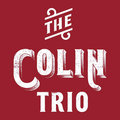 The Colin Trio image