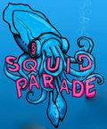Squid Parade image