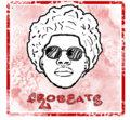 FroBeats image