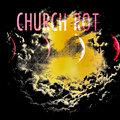 CHURCH ROT image