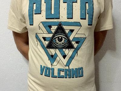 Triangle T-Shirt main photo