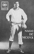 Nago de Nicoya image