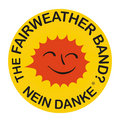 The Fairweather Band image