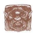 King Goblin image
